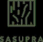 Sasupra